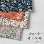 idas.ecke_design_1600959962145.jpg