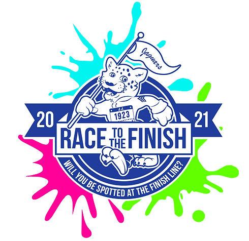 Color Run Logo Image 2021.jpg