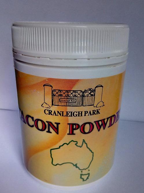 Yacon Powder-250 gram