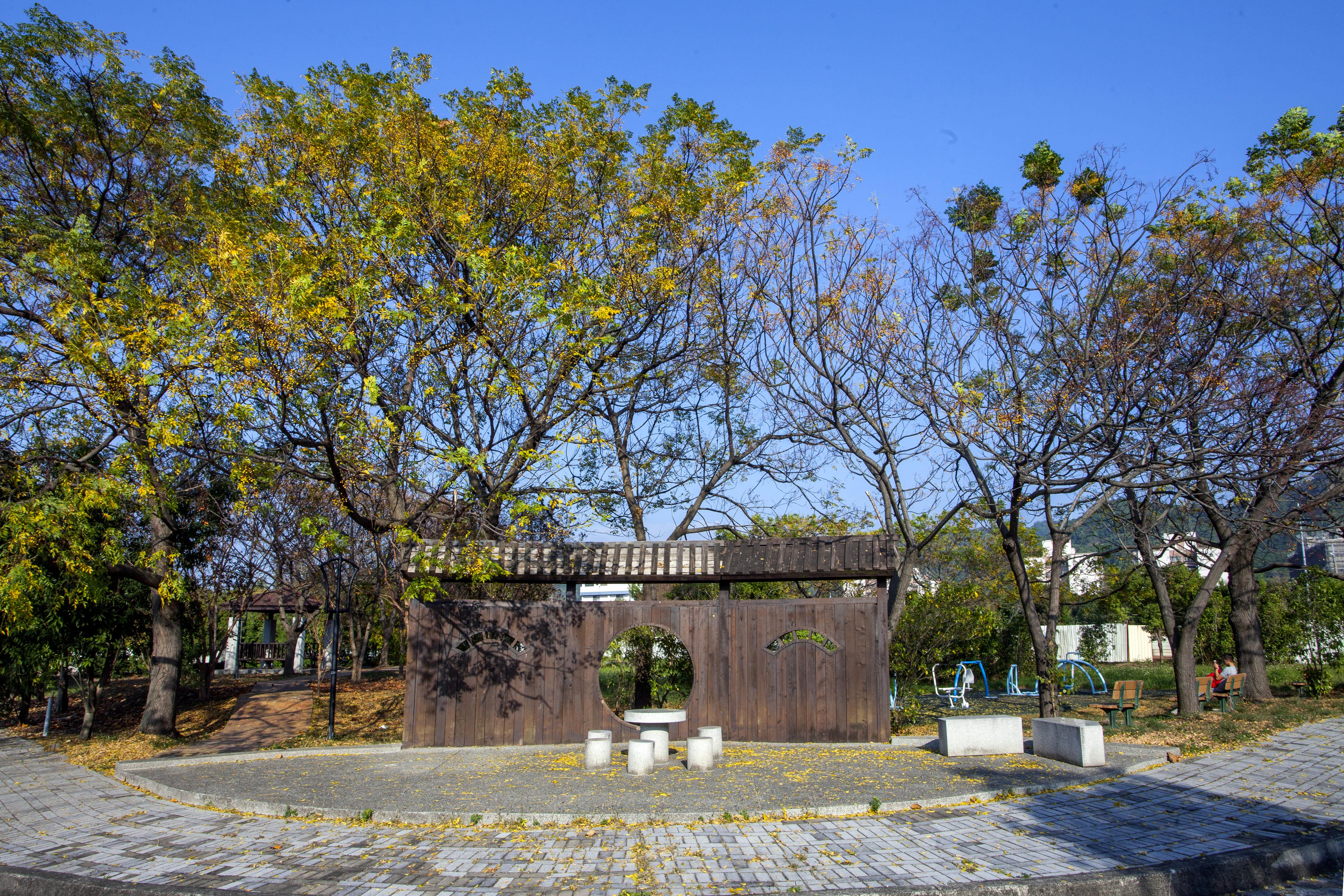 環境012基地旁公園-1.jpg