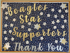 Beagle Star Supporters.jpg