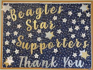 Beagle Star Supporters.jpg