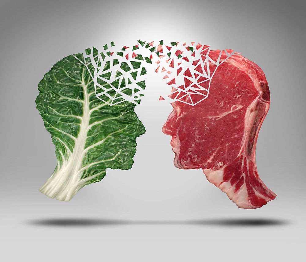 meat plant cell based substitute innovative protein technology food safety defense future