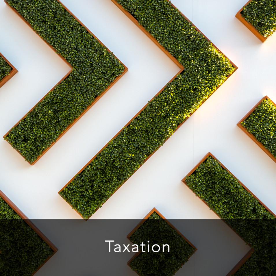 1000 Tax (new).jpg