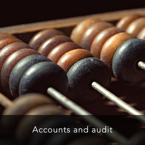 1000 Acccounts (new).jpg