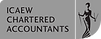 icaew_firm_logo_grey.png