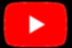 youtube-logo-hd-8.png