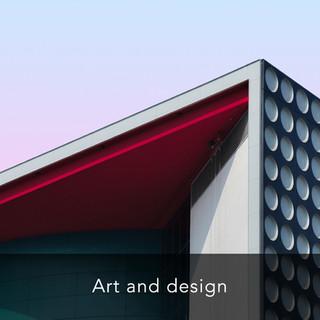 1000 Art design (new 3).jpg
