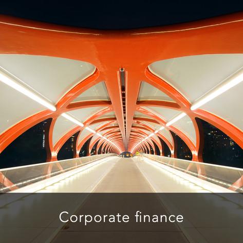 1000 Corp fin (new).jpg