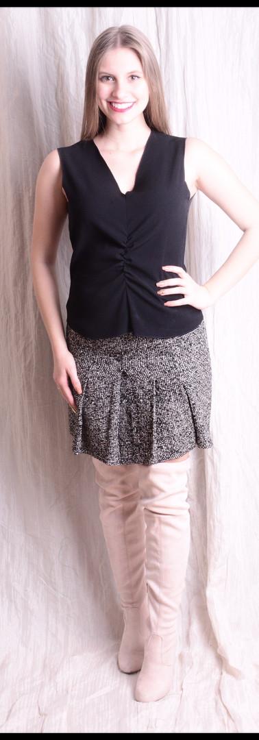 Skirt 20 copy.jpg