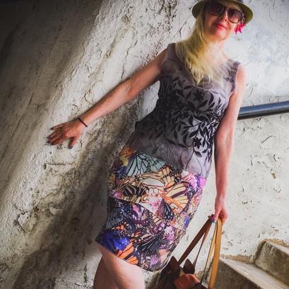 Dress Burnout Layered Bfly.JPEG
