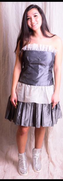 Skirt 18 copy.jpg