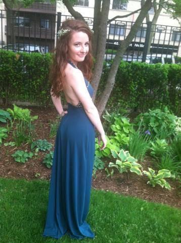 Dress Goddess Prom Teal Back.jpg