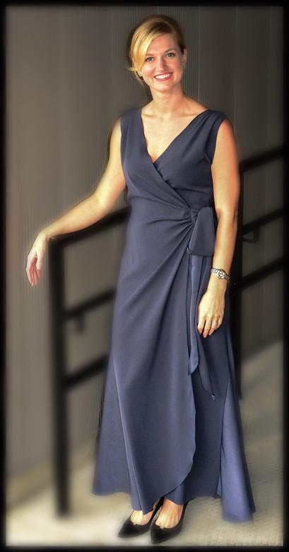 Dress Grey Gown.JPG