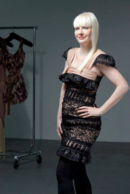 LBD Styles Blush Lace.jpg