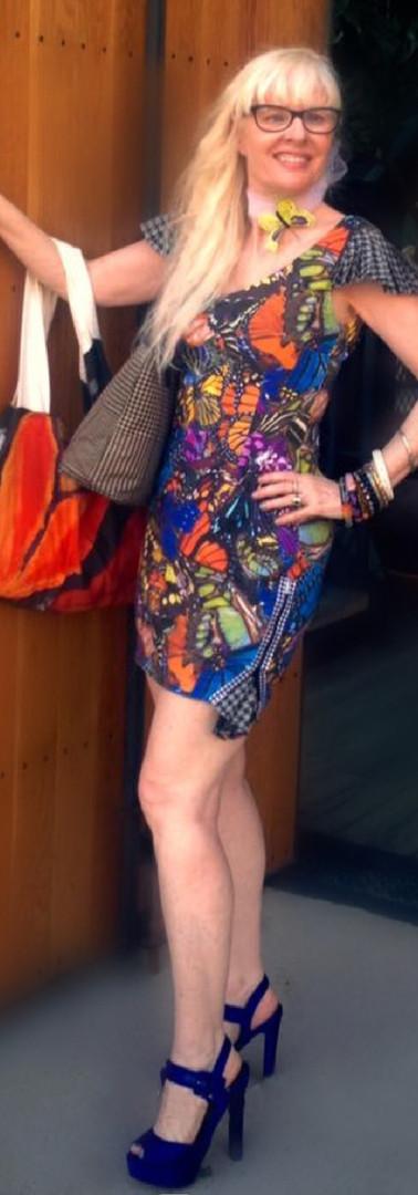 Dress Bfly Mini Pltd.SlvsJPG.JPG