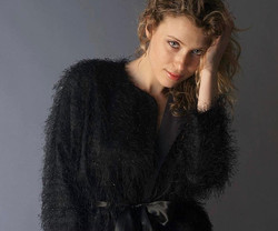 Designer Coats Jackets