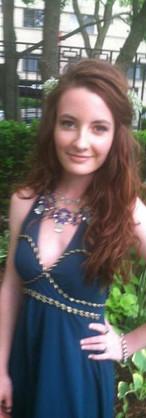 Dress Prom Goddess Teal.jpg