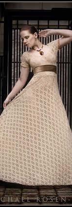 Dress Butter Cream Lace Gown.jpg
