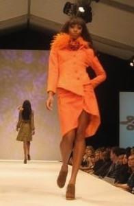 Suits Aysm Orange.jpg
