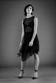 LBD Styles Sleeveless Kerchief.jpg
