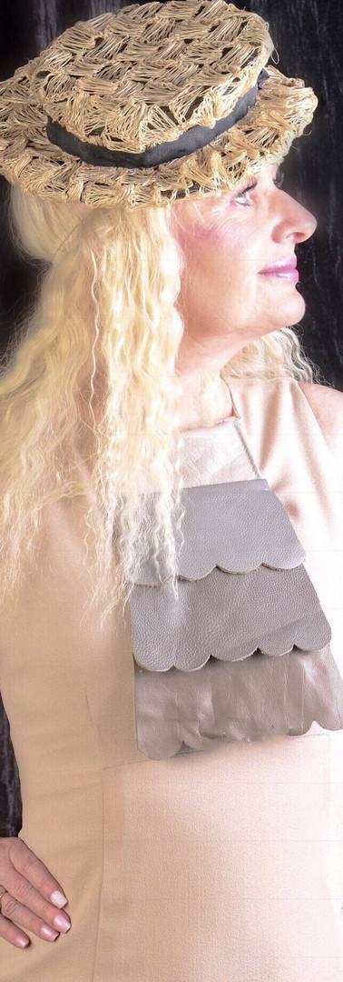Dress Leather Bib Front.JPG