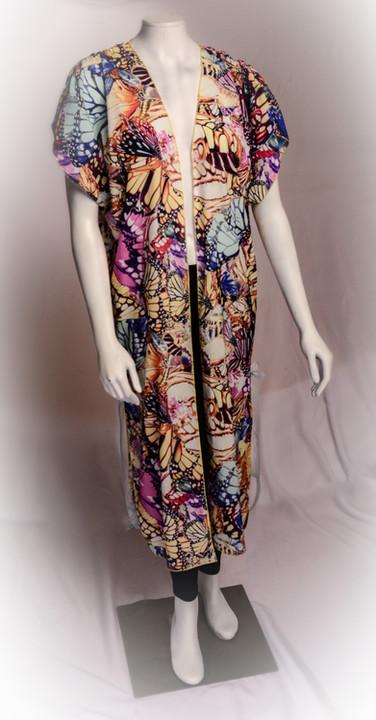 Vest Bfly Kimono.JPG