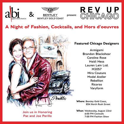 AIBI RevUp Chicago 2018.jpg