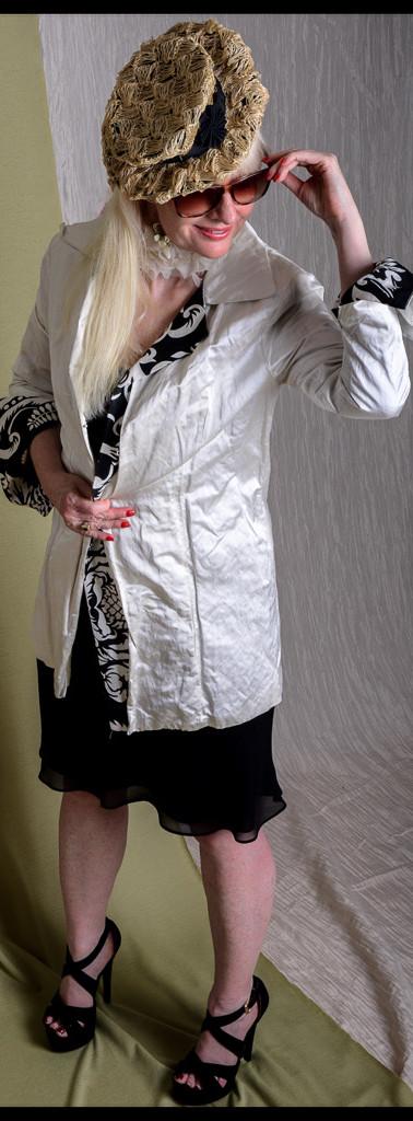 Suits Crinkle Silk.jpg