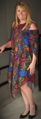 Dress C Shldr Bfly Kerchief.jpg