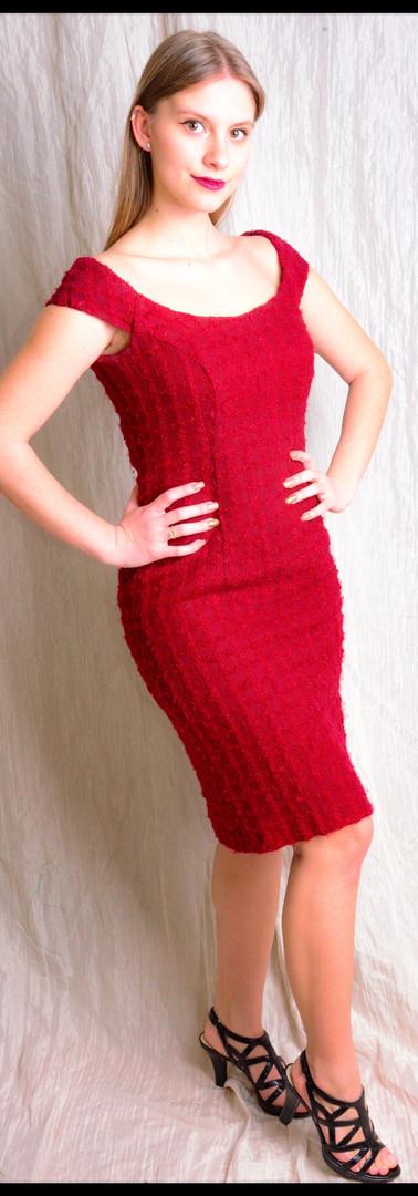Dress Classic Red.jpg