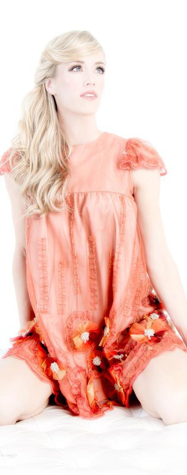 Dress Orange BB Doll.jpg