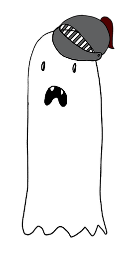 Ghost.png