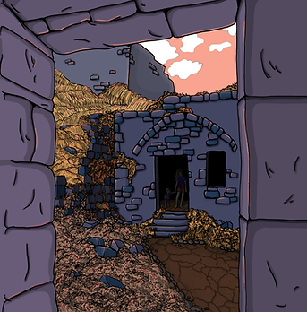 abandoned.png