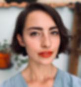 Gabrielle Bates - Madrid 2019.jpg