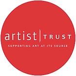 artist trust.png
