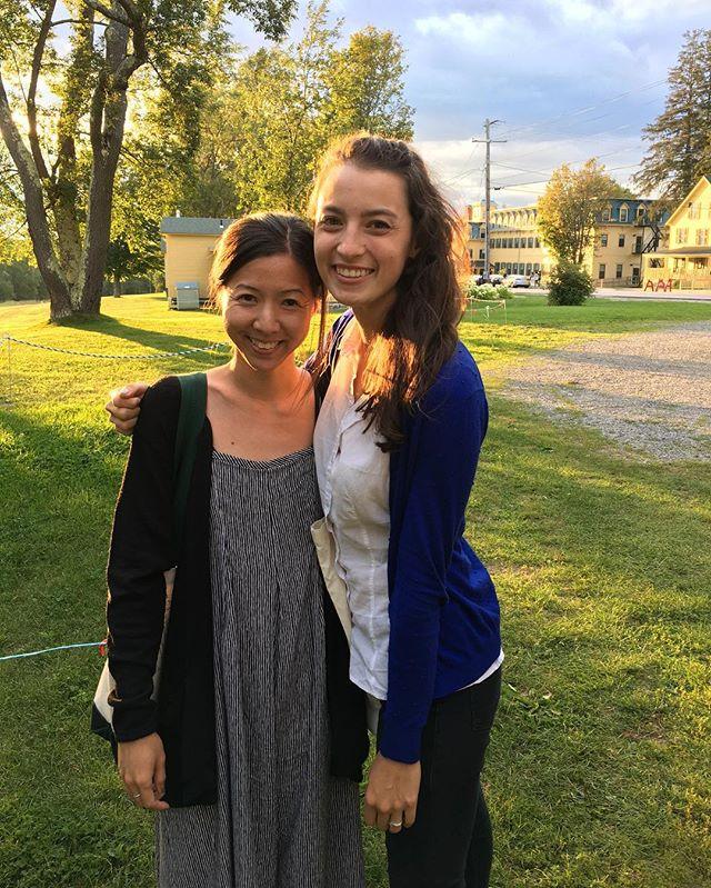 Jennifer S. Cheng love