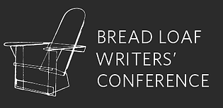 Bread_Loaf_Writers_Conference 2.png