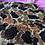 Thumbnail: Duck Camo Vintage Hunter Jacket