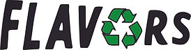 Recycle Logo.jpg