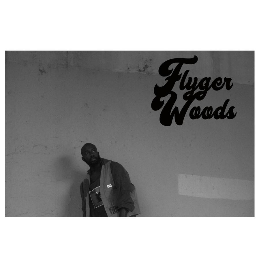 Flyger Woods.jpg