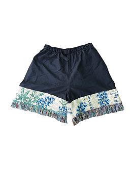 Blanket Short