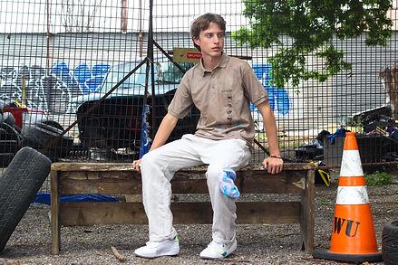 Rob Summer Shoot (18 of 22).JPG