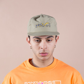 Flavors Spring 2019 Lookbook 001