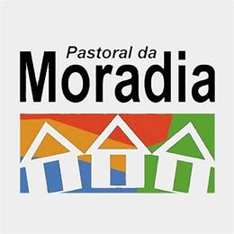 moradia-1.png