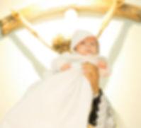 fotografiareligiosa_1555990336.jpg