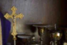 366-liturgia-cotia-sp-dez2013-anima-stud