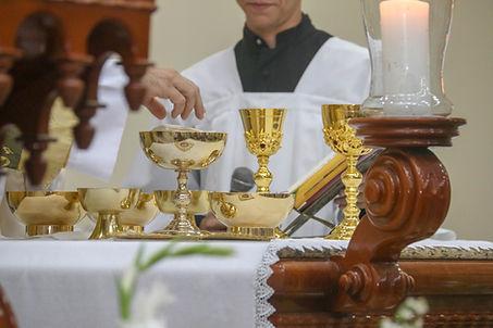 fotografiareligiosa_1560966887.jpg