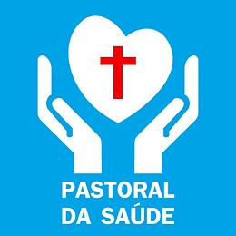 logo-pastoral-da-saude_fundo-azul.png