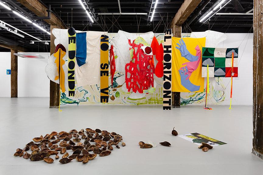 Artspace-NSWVAEF-Install-Nov 2020-web-8.